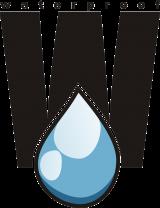 WODOODPORNA